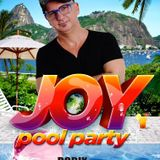 DJ ROBIX - JOY - 2015