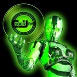 cyber jamz show 3 part 2