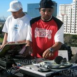 Beat Bangaz - Radio Bangaz 2012