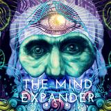 The Mind Expander Vol 5