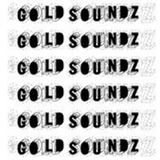 Gold Soundz #9 (17/3/15)