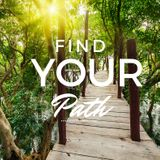 The 'Find Your Path' Mix