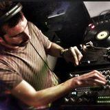 Underground BD @Intermédiaire 090820014 by New Tone (Only Vinyles!!)