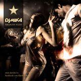 Puregroove mix Vol.024 (mixed by Dj Mika)