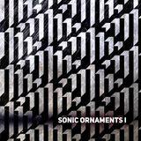 Sonic Ornaments I