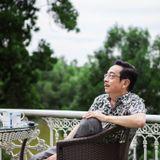 Tập Đoàn Phan Thị -Ver6