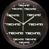 Dark Minimal Tech House Mix