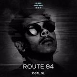 Route 94 @ DGTL Festival, Amsterdam 23/03/16