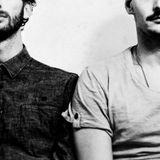 DIRTCAST #13 | Detroit Swindle Mix