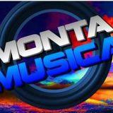 DJ Assault , Mcs Stretch & Amense, Monta Musica FB Live Web Rip 02/12/2016