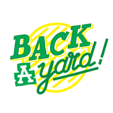 Back A Yard_Athens Promo Mix  : Bass Delight