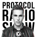 Nicky Romero - Protocol Radio 154
