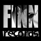 Finn Records Podcast 10 by Sino Sun