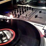 Keigo's Groovy Dance Mix 5-31