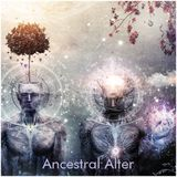 "AMBIENT DUB - ""Ancestral Alter"""