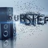DU-Dubstep-EP to be free!!!