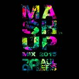 Mash up Mix 2015.  (Hip hop & Commercial Dance). FREE DOWNLOAD