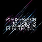 Electro Mix 2 - Dj Xavi - Peru