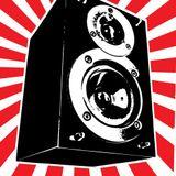 Slammin Old School Mix by DJBOSS