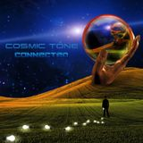 Cosmic Tone - Category