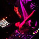 DJ LAZYBOY TRAP + RAP MIX VOLUME 1