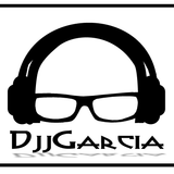 Club 96 Mixed by DJ JJ Garcia Late 80s Complete set