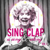 Guest Shuffle #9 Sing A Song And Clap Along Vol. 1