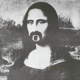 Frank Zappa - Old, New, Borrowed & Blues