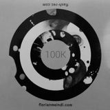 Florian Meindl - 100K (FLASH Recordings) FREE DOWNLOAD #Techno