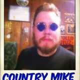 01.22.13 - Country Mike Online Radio
