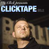 Dj Click - Clicktape No. 2