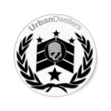 Urban Dwellers Revolutionary Hip Hop Mix