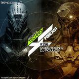 Art Style Techno Podcast # 156 @ Dj Poulos