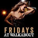 DJ Craig Twitty's Friday Night House Party (10 April 15)