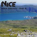 NiCe - Senja Serenity - Part 8