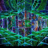 Search - Light Space Dimention (Dark progressive set)