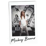 Beans On Boogaloo: 18th July - Mickey playing her demos and songs of inspiration