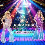 """Breve Historia y desarrollo de la Música Dance (Capitulo 1 """"Disco music"""") By DjayOscarinnn®"""