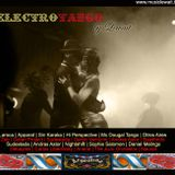 ElectroTango MixSet by lewait!