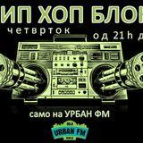 Hip Hop Blok! #S02E40