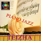 ♬♥  PIANO JAZZ ♥♬