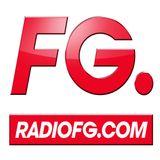 SylverMay - Live @ Radio FG (France) (16-04-2014)