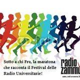 Sotto a chi Fru - Maratona - Terza ora - Fru Story