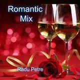 Mix  Romantic, Relaxant....