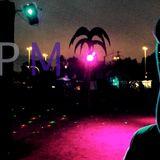 DEEP M @ Eyes Shut For Sunrise (Mid Summer Session 2015)