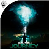 KickDroll - journey EP PROMO [SKULL PREMIER]