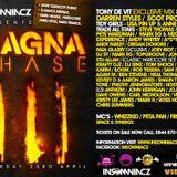 DJ Simz - Insomniaczs Dizstruxshon V Vibelite @ Magna Phase III pre mix 22,4,11