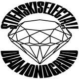STIENSKI SELECTA - DIAMOND GRIND