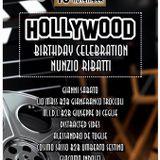 Hollywood Night @ Masseria Del Turco Dj Set Cosimo Sasso B2B Umberto Sestino 19-11-2017