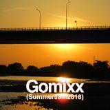 Gomixx(SummerJam2018)